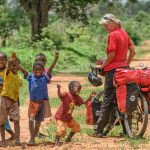 A Brief Guide to Bicycle Touring in Africa