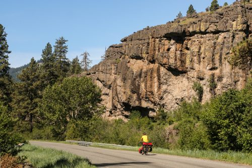 a-sense-of-serenity-on-the-old-west-scenic-bikeway_27369001273_o