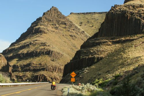 dramatic-scenery-near-dayville-on-the-old-west-scenic-bikeway-eastern-oregon_26999100444_o