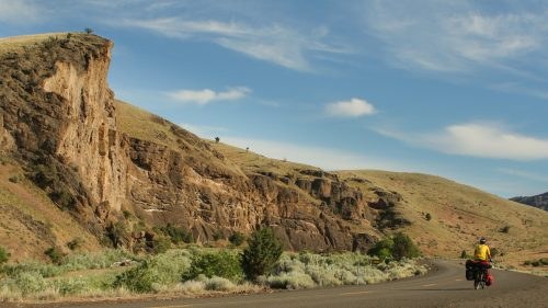 old-west-scenic-bikeway-oregon_27556046556_o